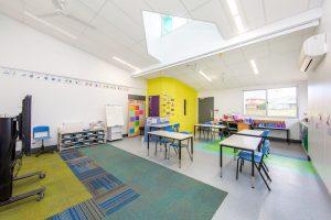 Belvoir-Special-School-Wodonga-2